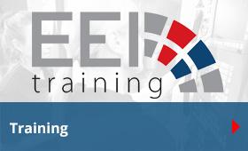 EEI Manufacturing Services logo