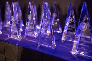 The Nunn-Perry Award: Recognizing Small Business Excellence