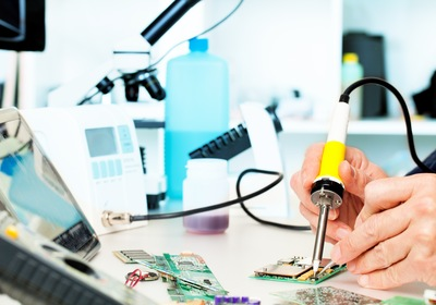 To be Lead or Lead-Free? Uses for both Solder Techniques
