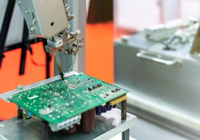 5 Important Aspects of PCB Assembly Services