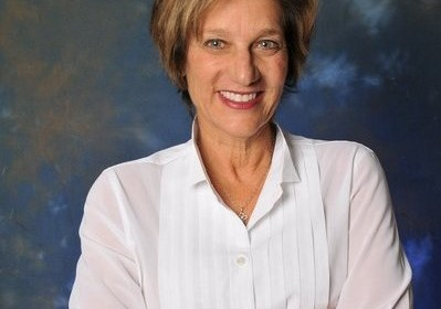 Aerospace Manufacturing Trends: Insight from CEO Sue Englander