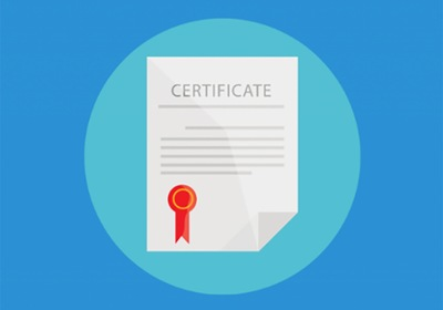 What Is the Difference Between CIS and CIT Levels of Certification?