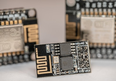 Recent Advances in Circuit Card Assembly