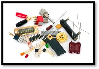 The Importance of Component Identification